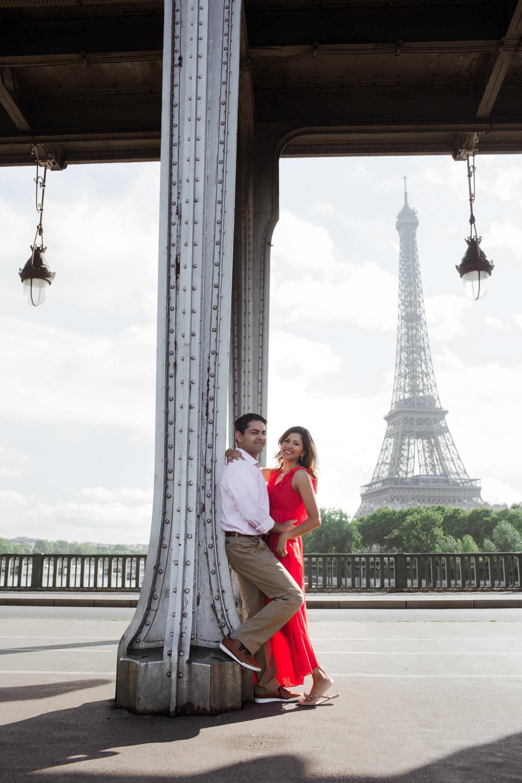 Paris-France-travel-story-Flytographer-17