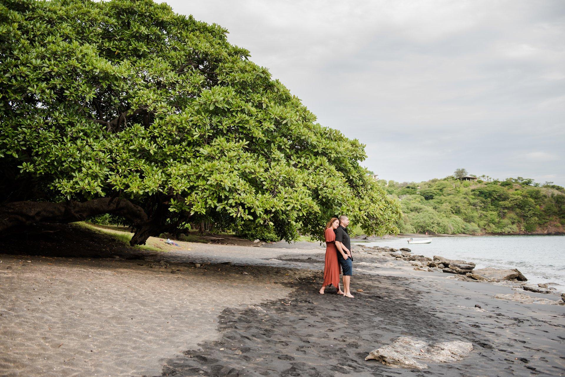 Guanacaste-Costa Rica-travel-story-Flytographer-13