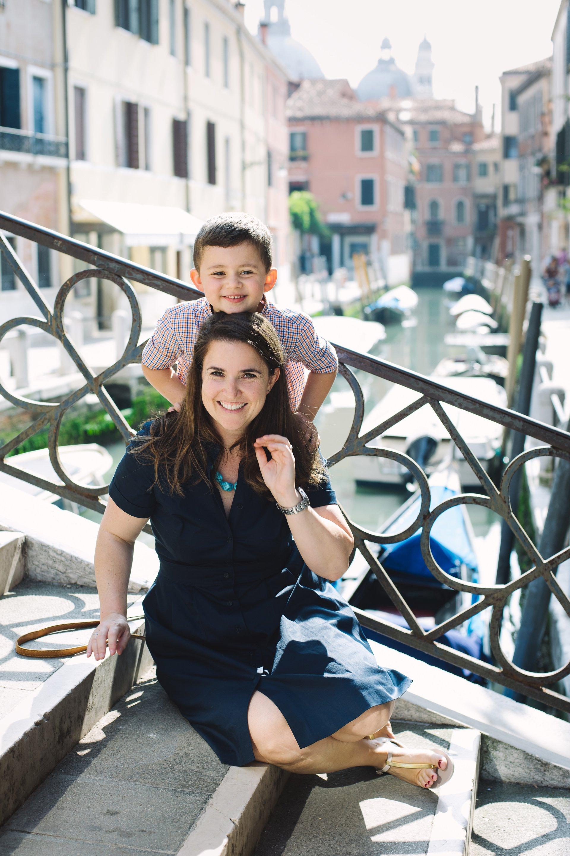 Venice-Italy-travel-story-Flytographer-8