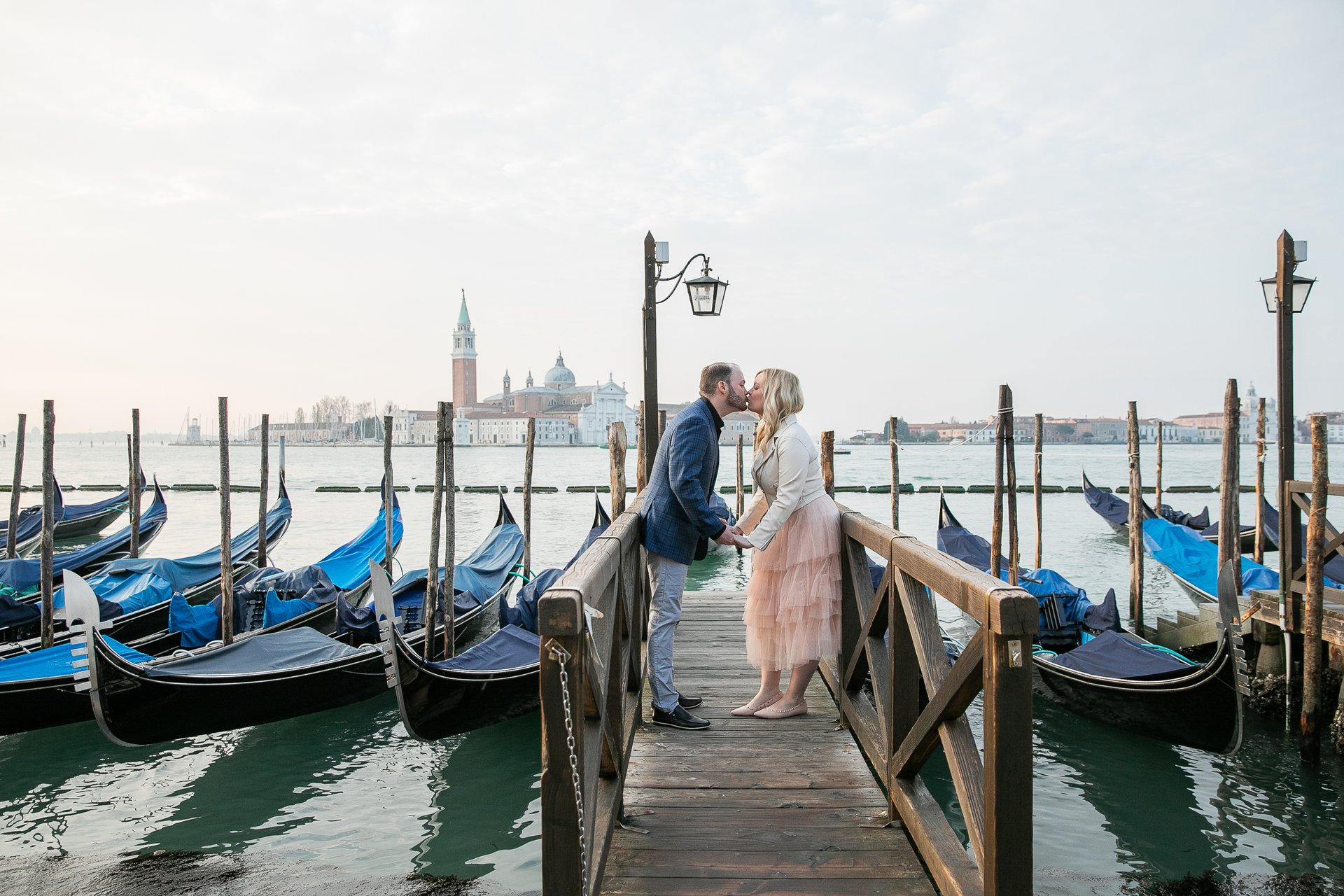 Venice-Italy-travel-story-Flytographer-6