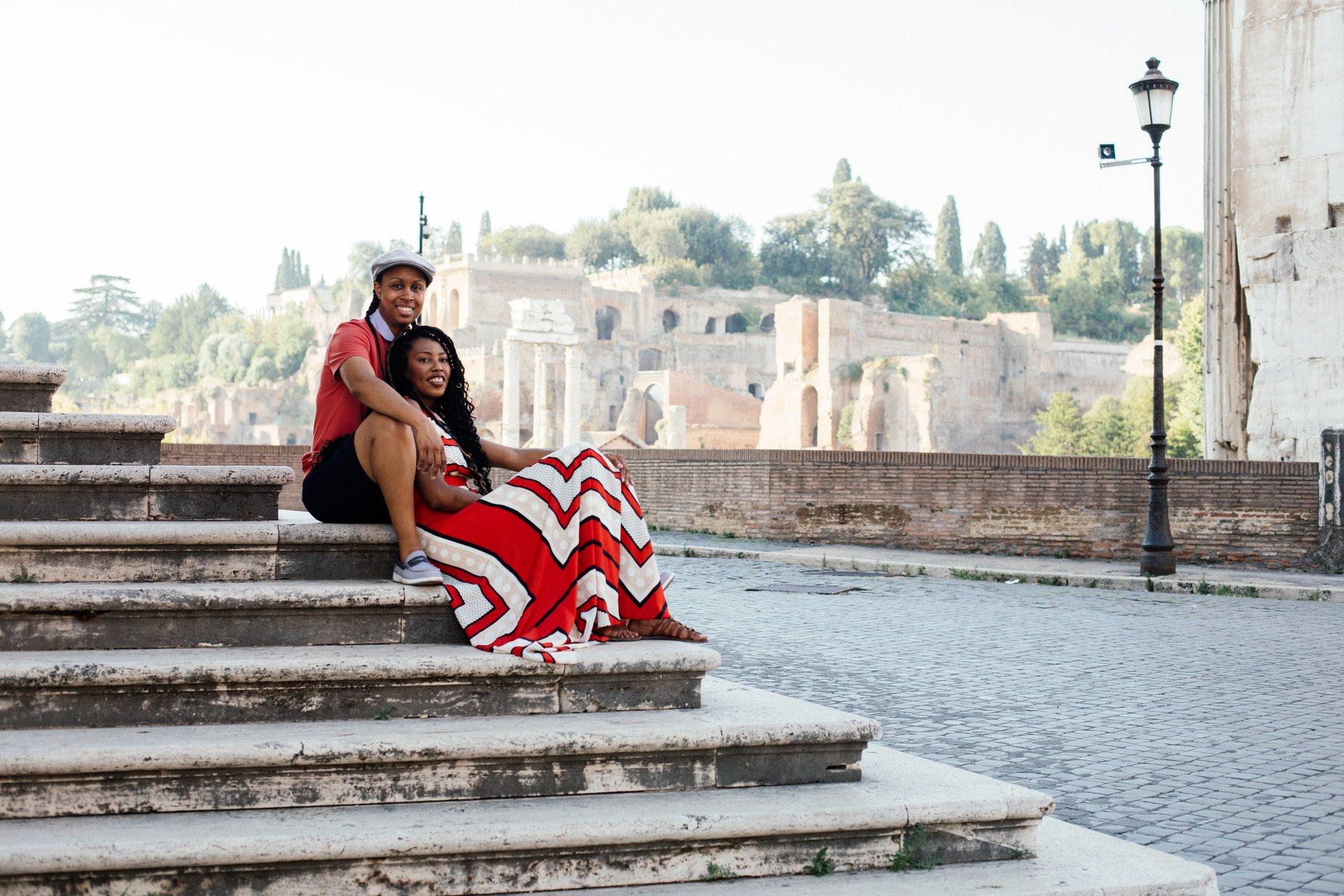 Rome-Italy-travel-story-Flytographer-24