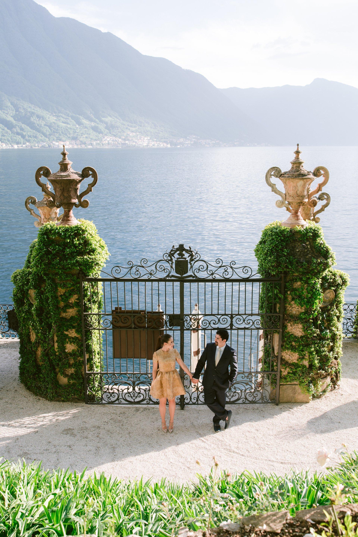 Lake Como-Italy-travel-story-Flytographer-122