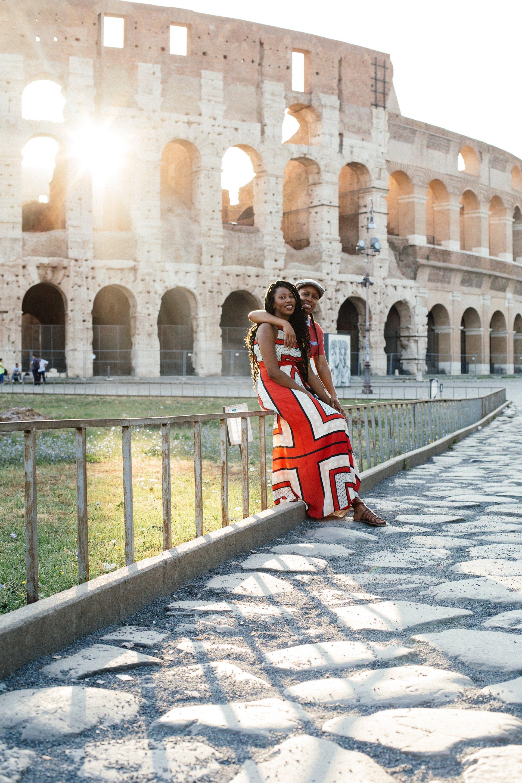Rome-Italy-travel-story-Flytographer-60