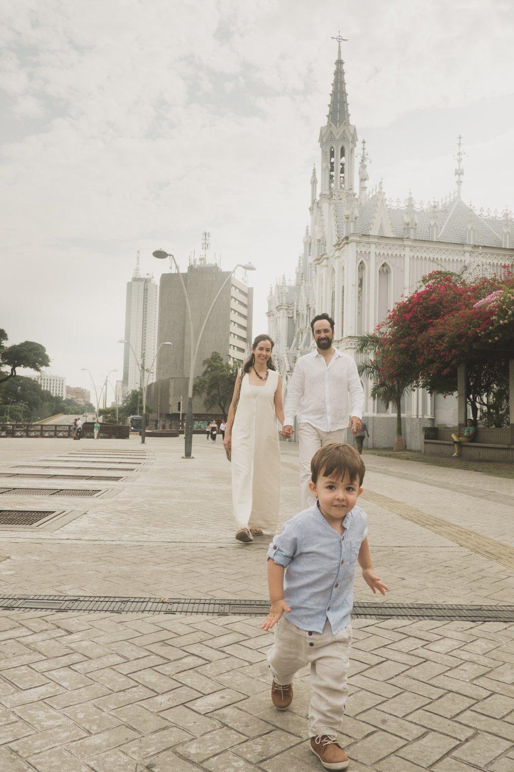 Juan A.'s Portfolio - Image 5
