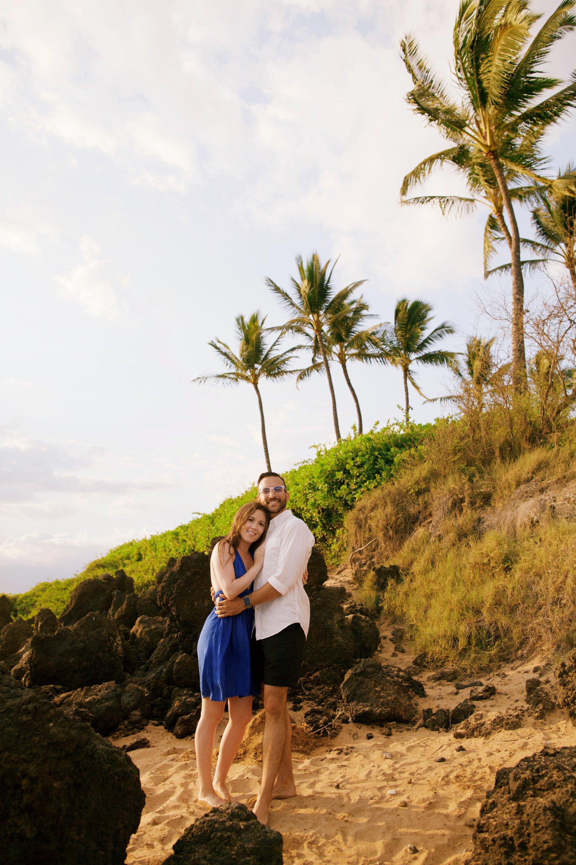 Maui-United States-travel-story-Flytographer-28