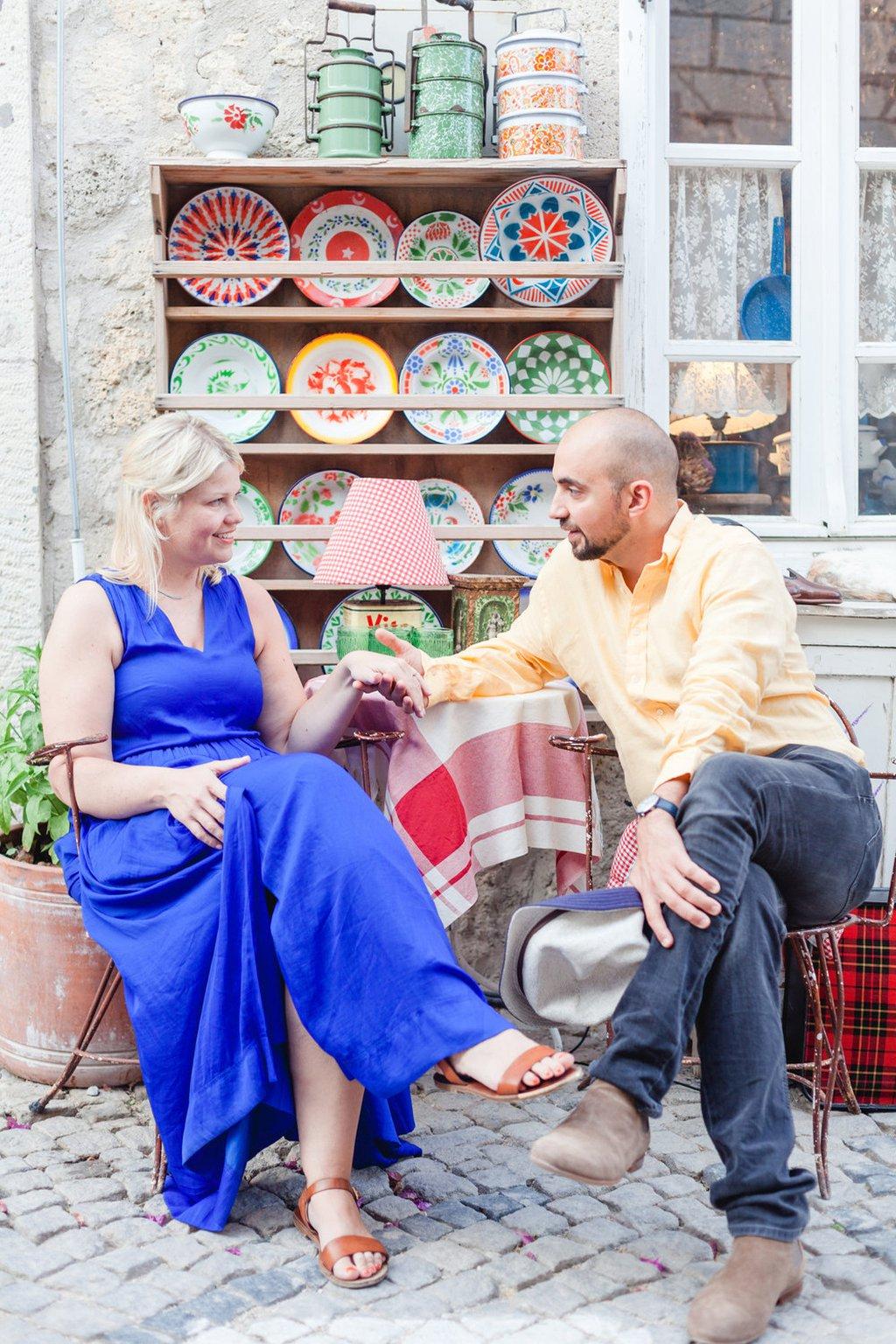 Murat S's Portfolio - Image 4
