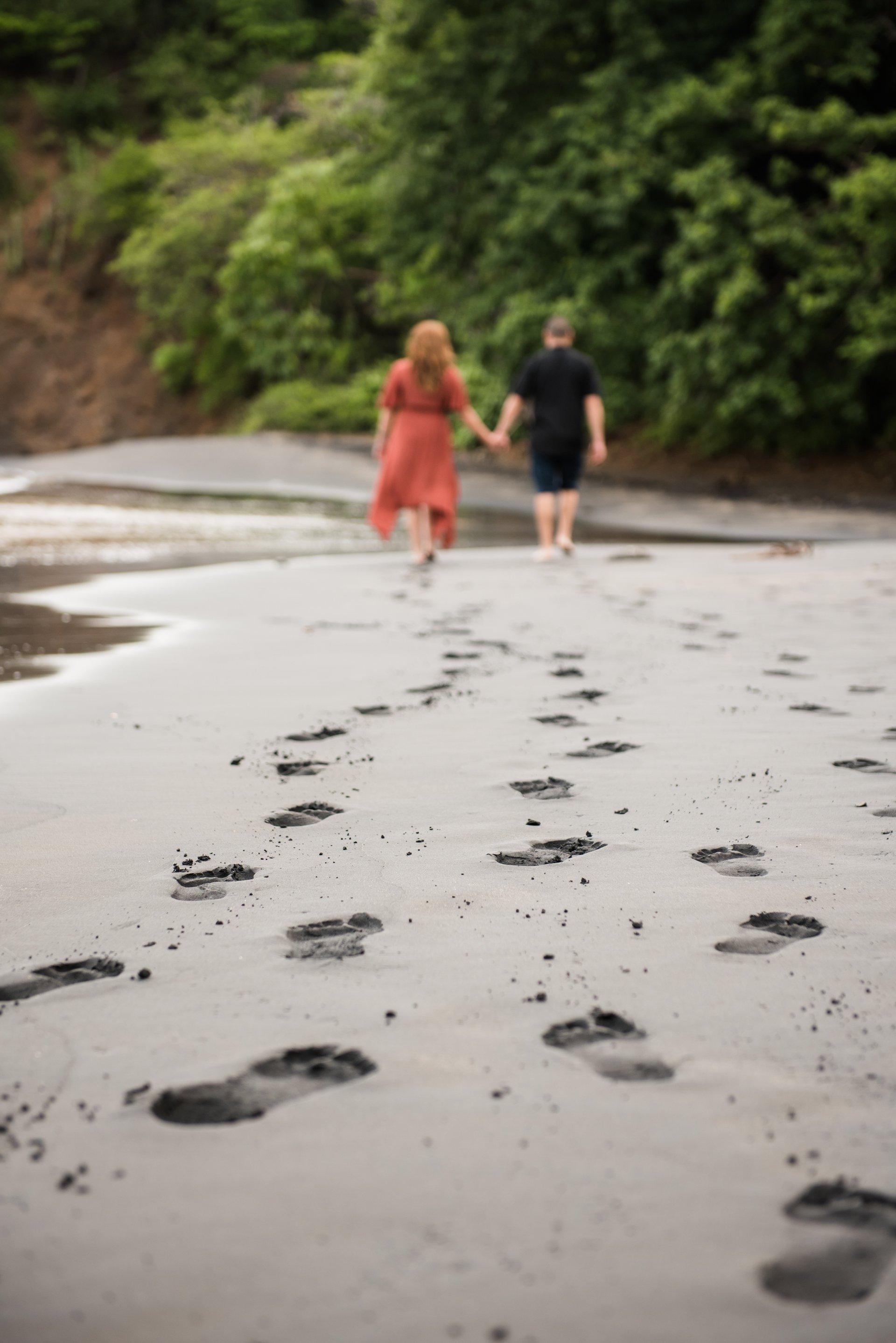 Guanacaste-Costa Rica-travel-story-Flytographer-8