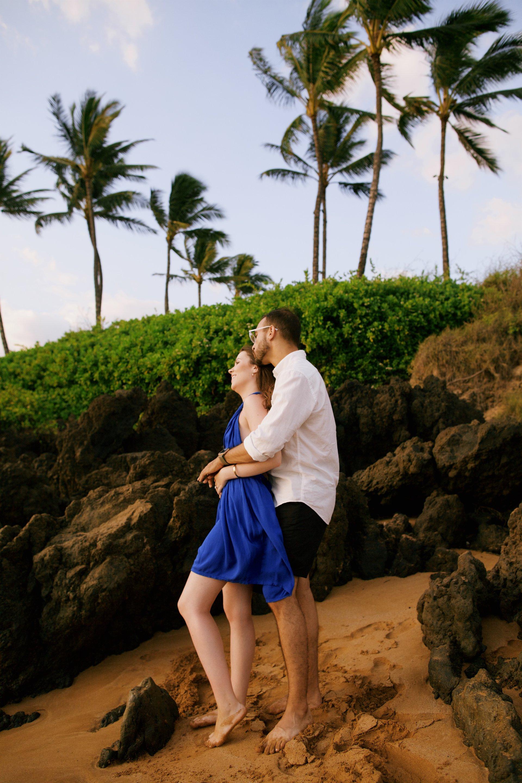 Maui-United States-travel-story-Flytographer-5