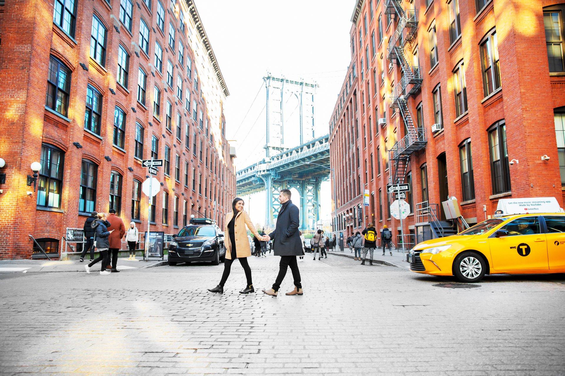 Armando's Portfolio - Image 1