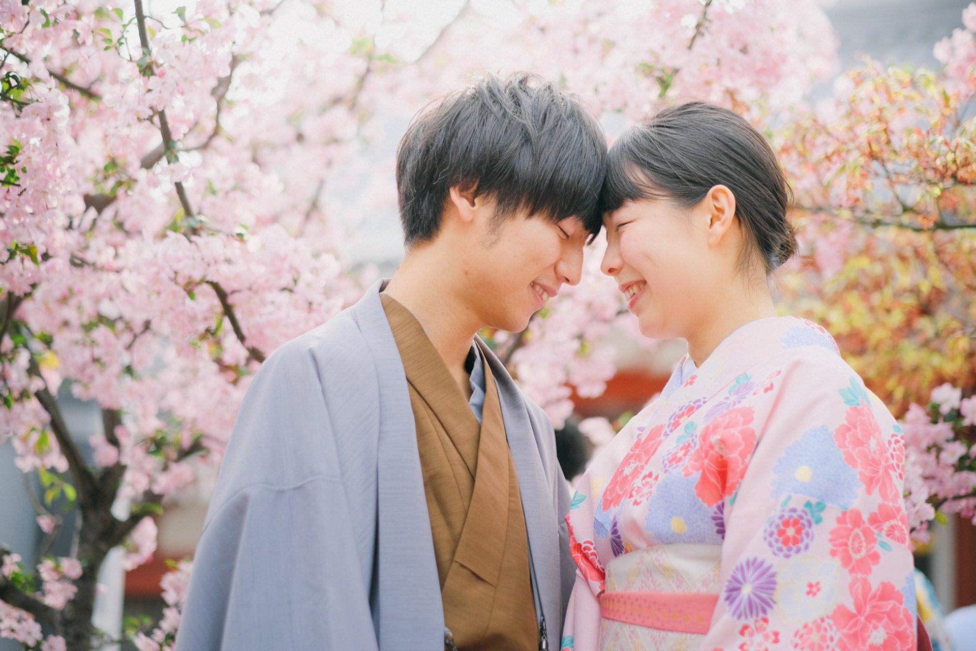 Coo and Yurika's Portfolio - Image 6
