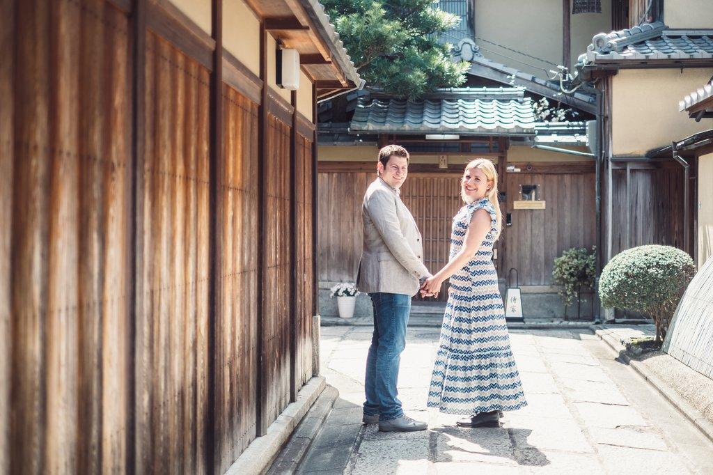 Coo and Yurika's Portfolio - Image 2