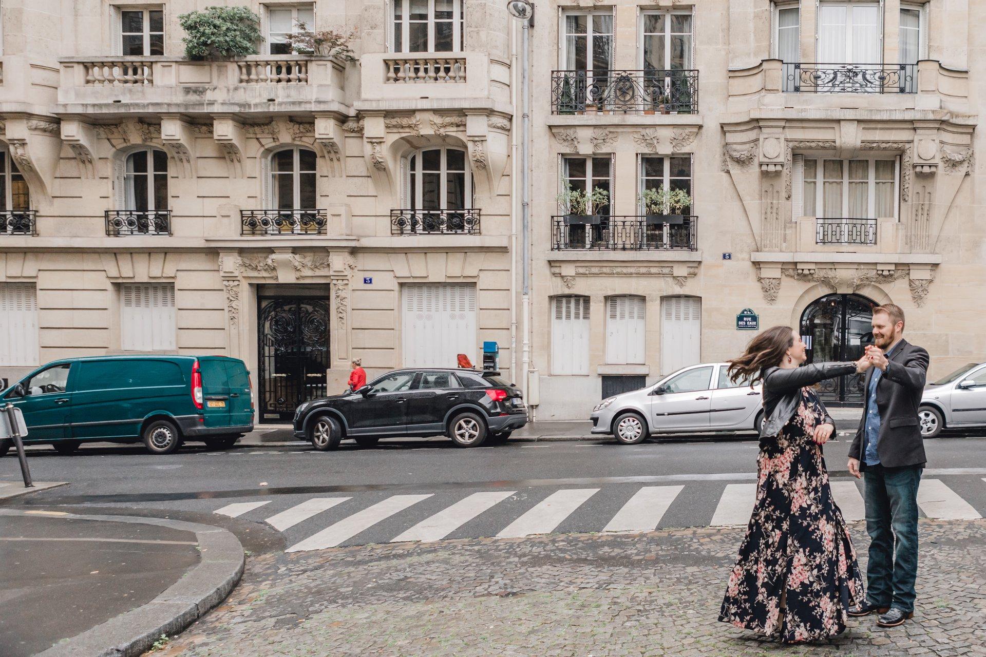 Paris-France-travel-story-Flytographer-7