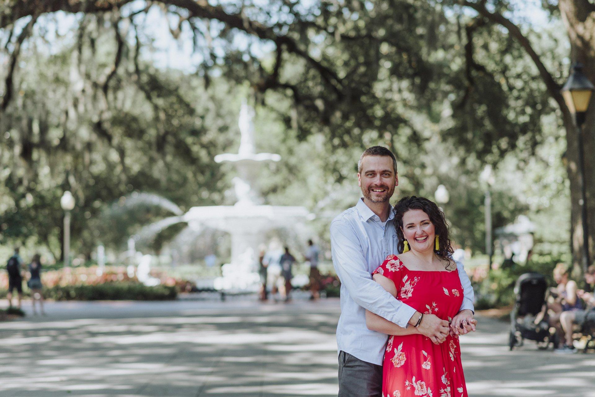 Savannah-United States-travel-story-Flytographer-21