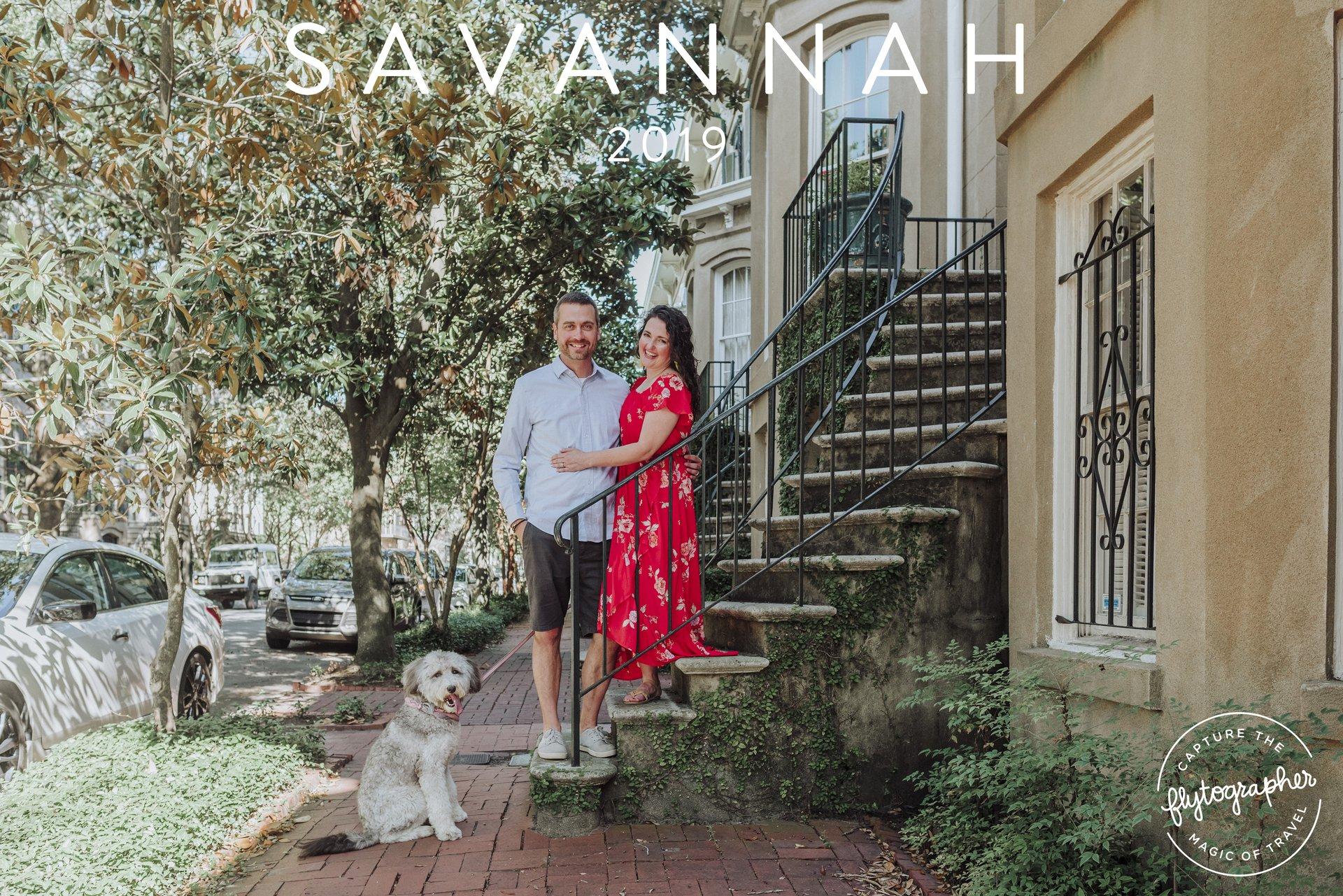 Savannah-United States-travel-story-Flytographer-40