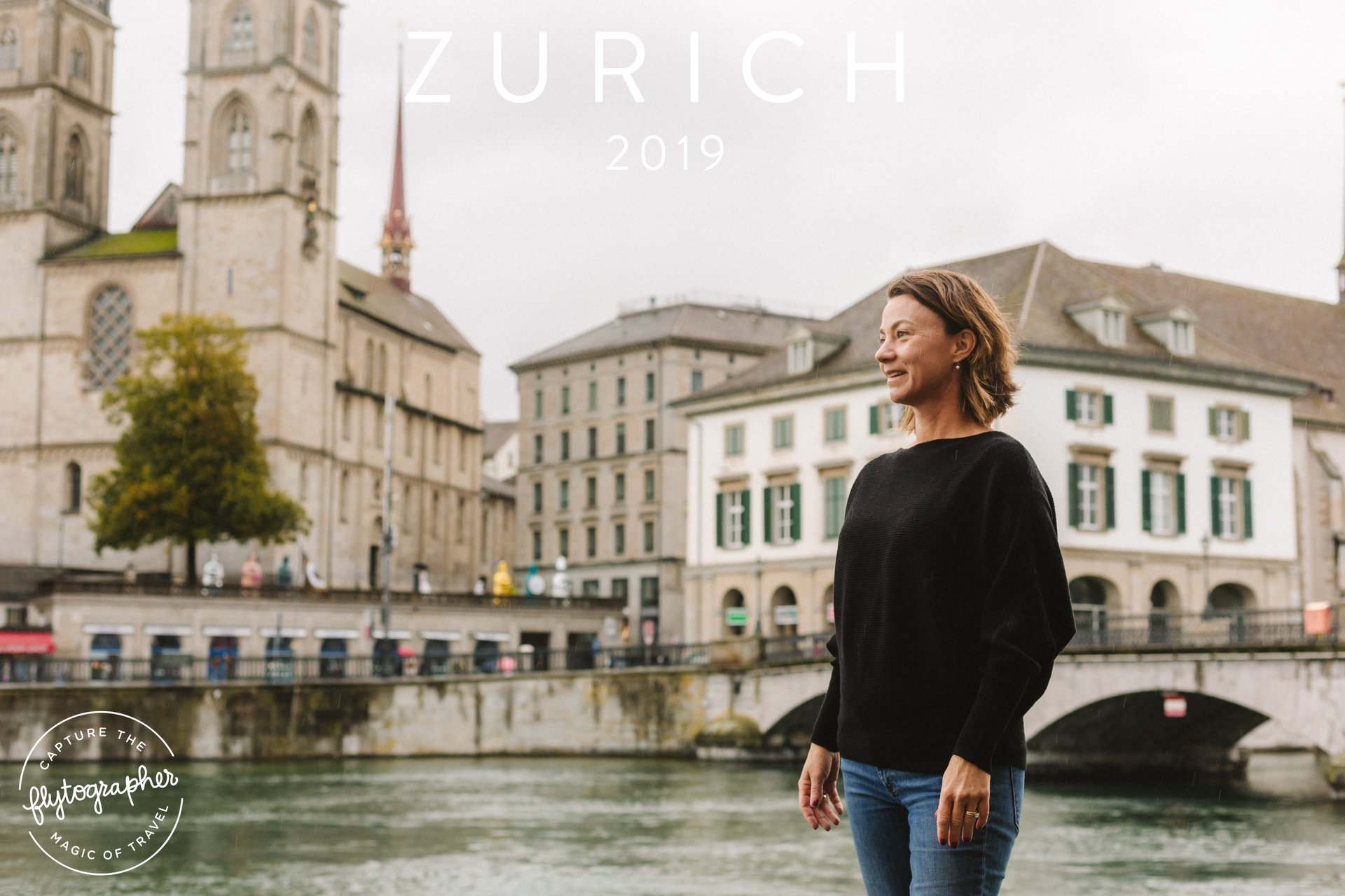Zurich-Switzerland-travel-story-Flytographer-9