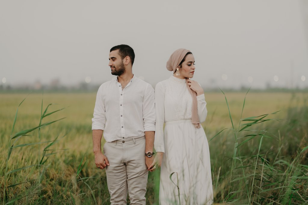 Halim's Portfolio - Image 1