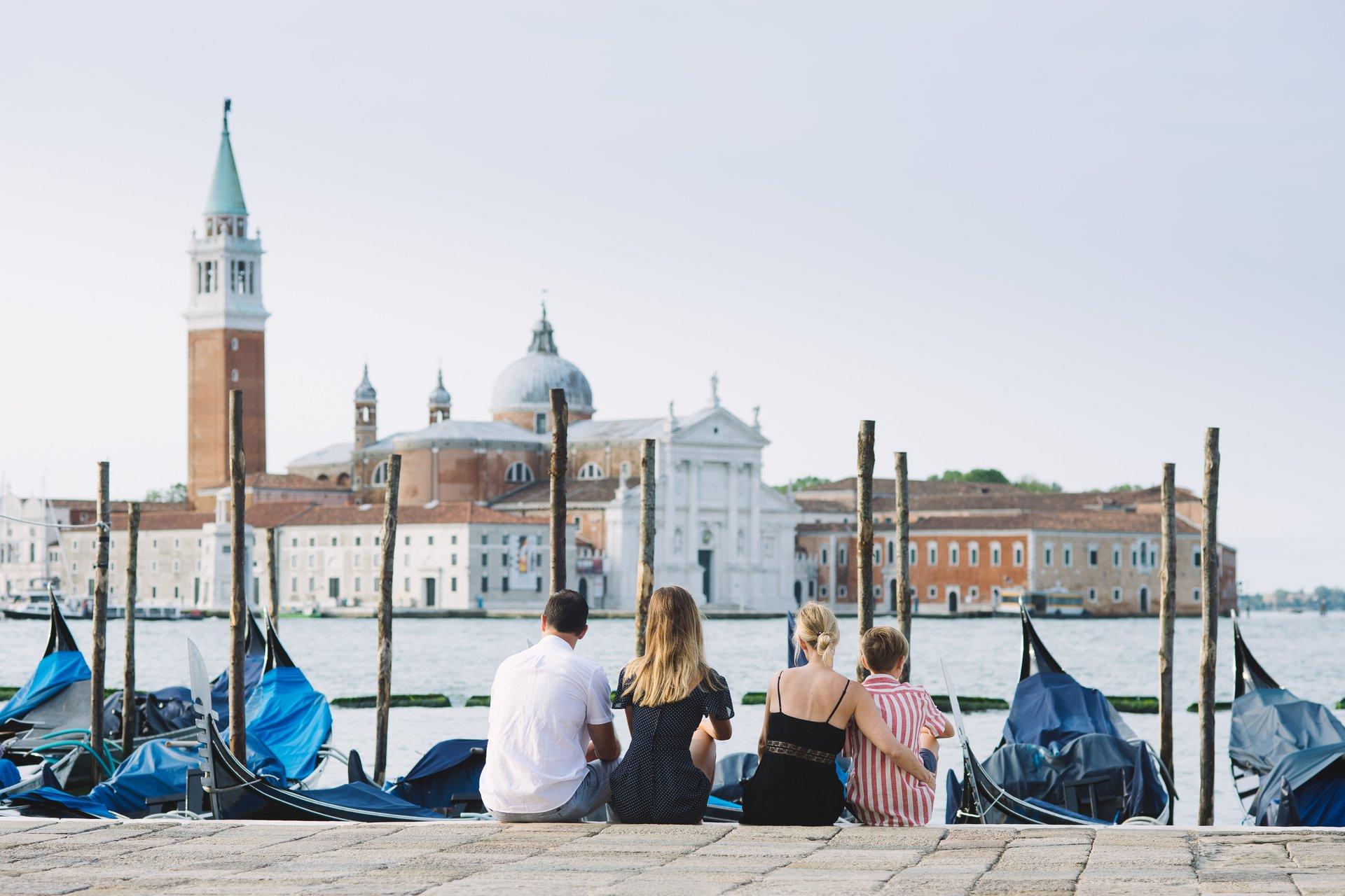 Venice-Italy-travel-story-Flytographer-18