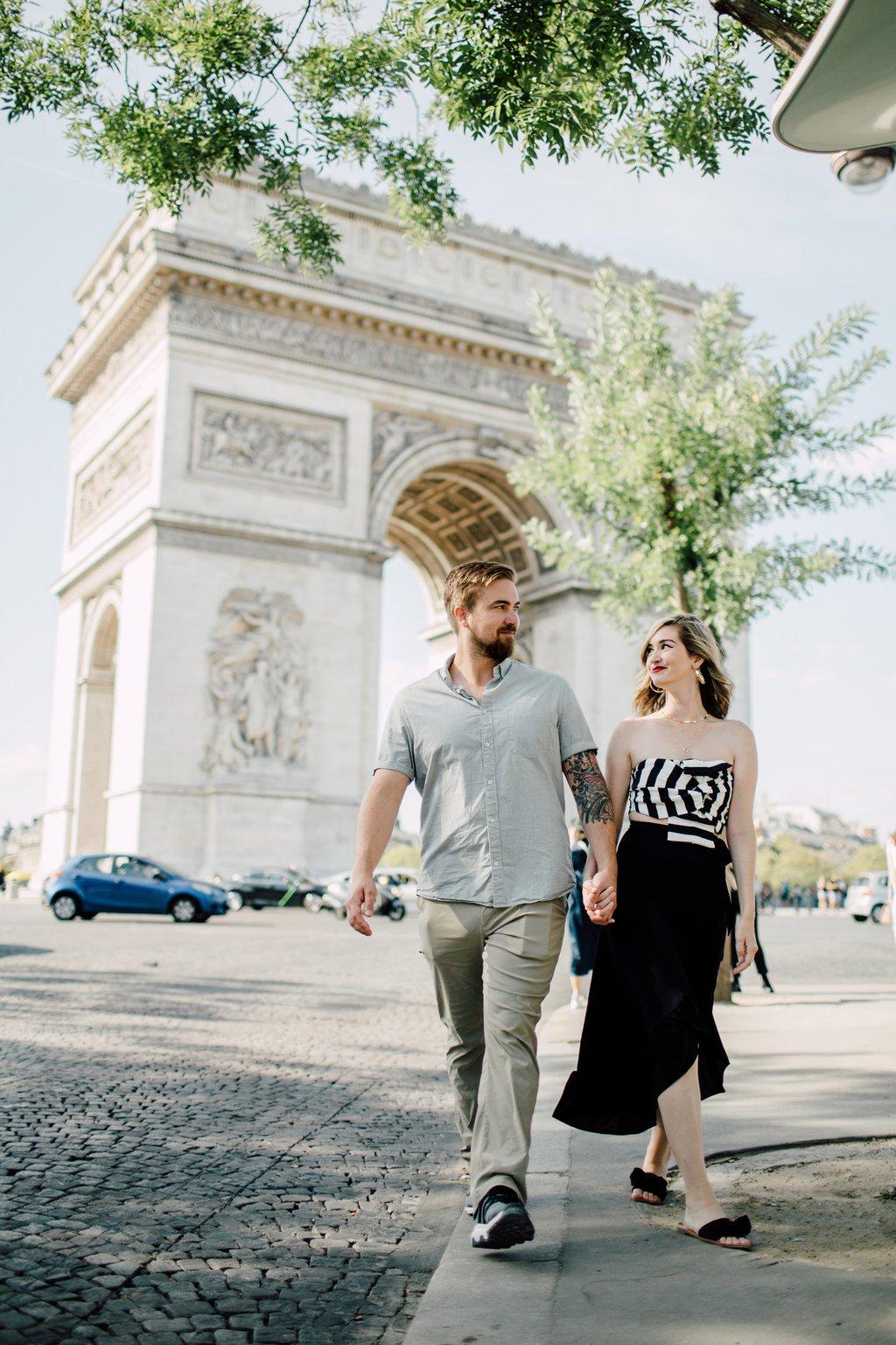 Kari and Caleb's Portfolio - Image 4