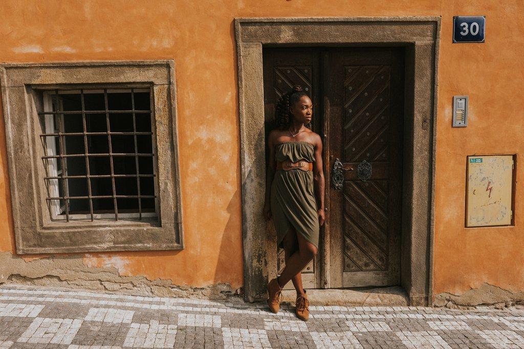 Eliška's Portfolio - Image 7