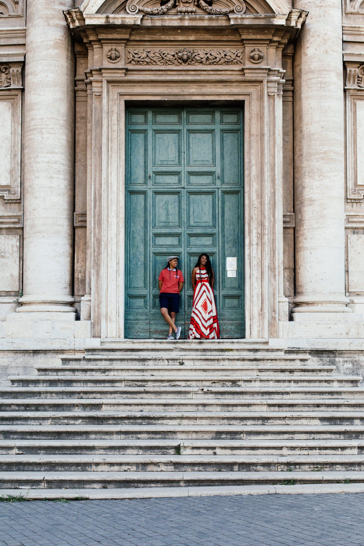 Rome-Italy-travel-story-Flytographer-30