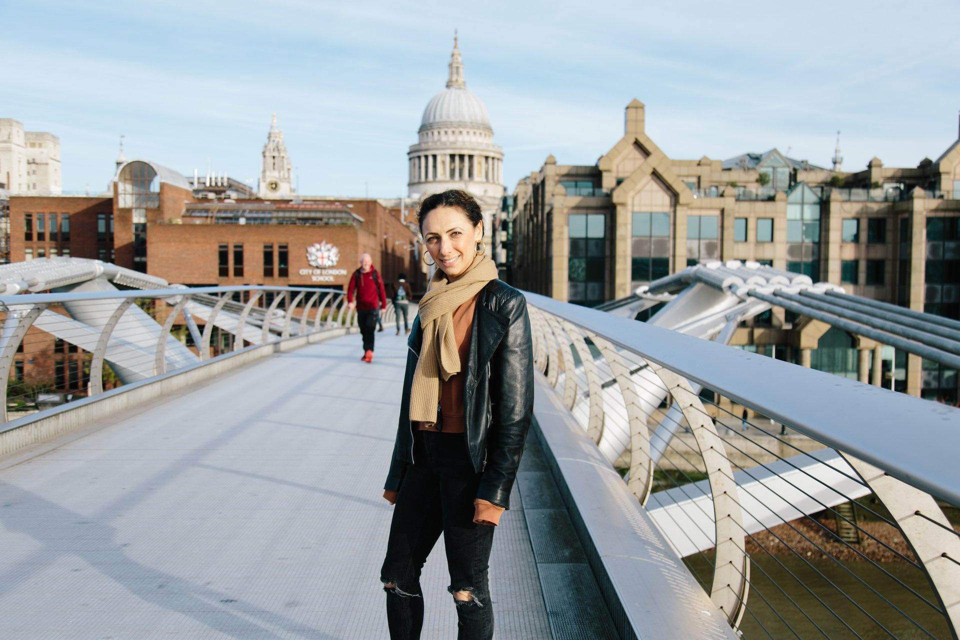 London-UK-travel-story-Flytographer-4
