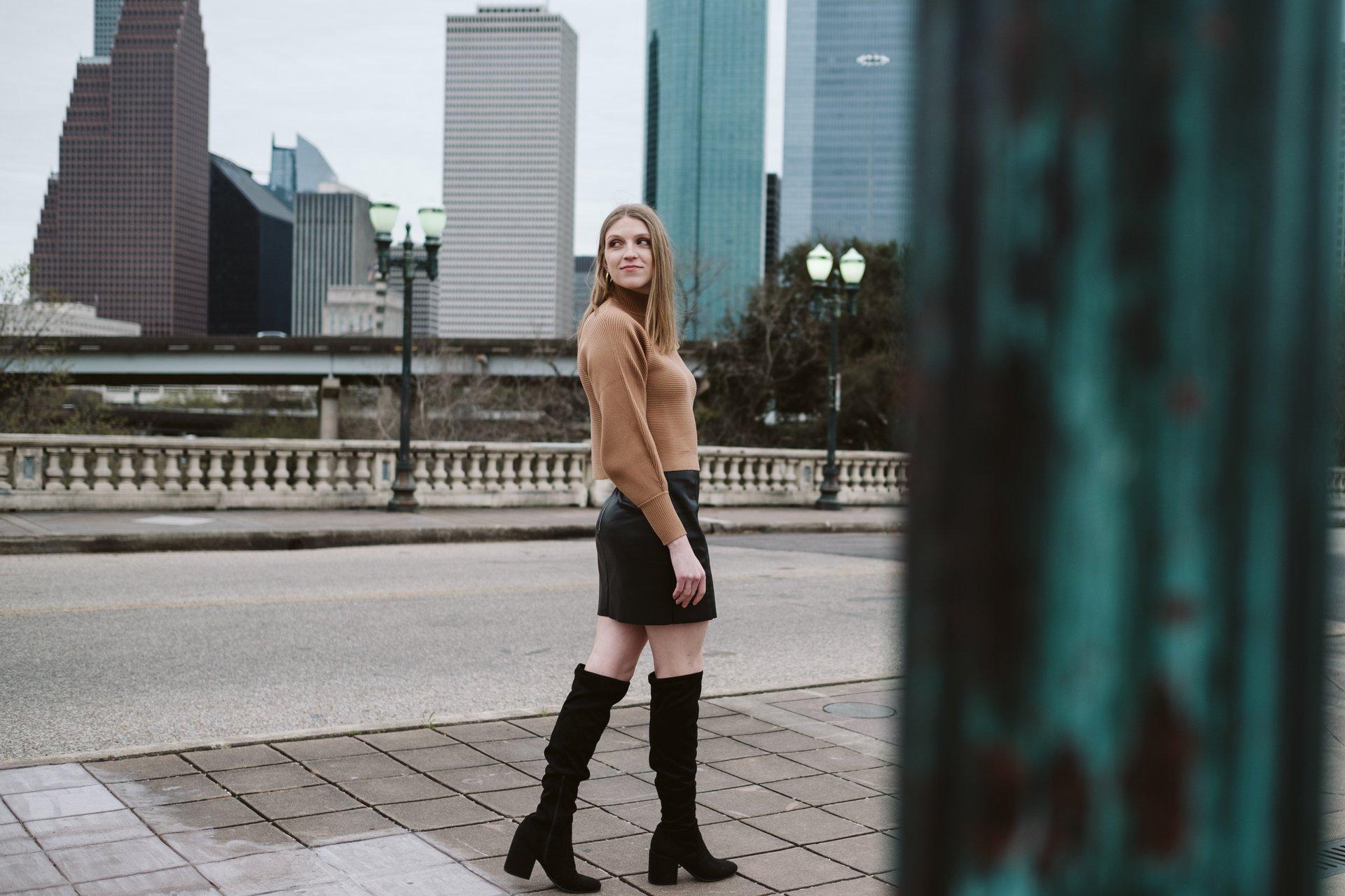 Natalie's Portfolio - Image 5