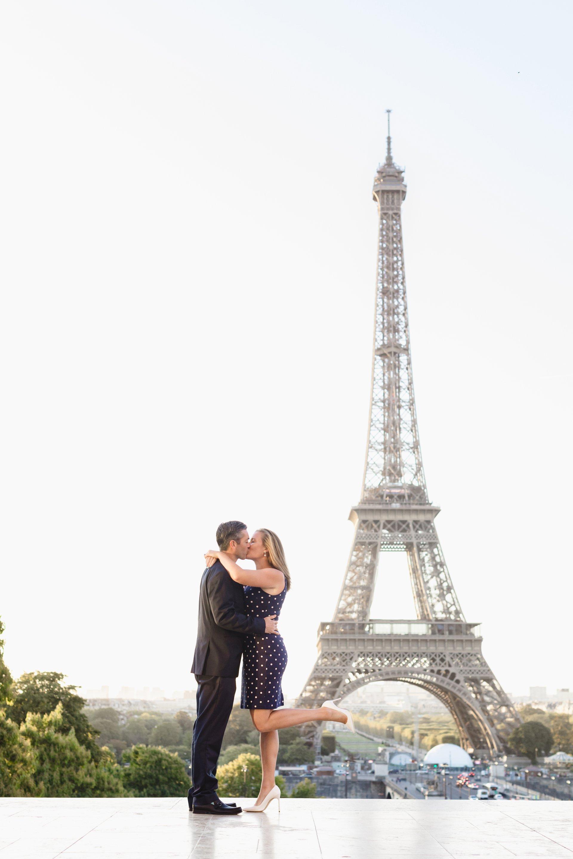 Paris-France-travel-story-Flytographer-3