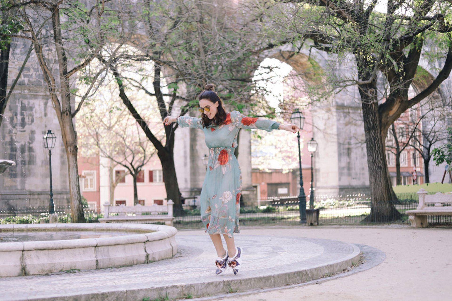 Goncalo S.'s Portfolio - Image 1
