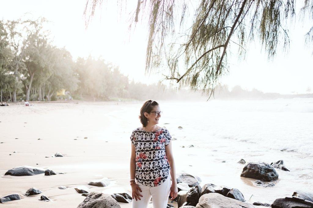 Natalie's Portfolio - Image 3