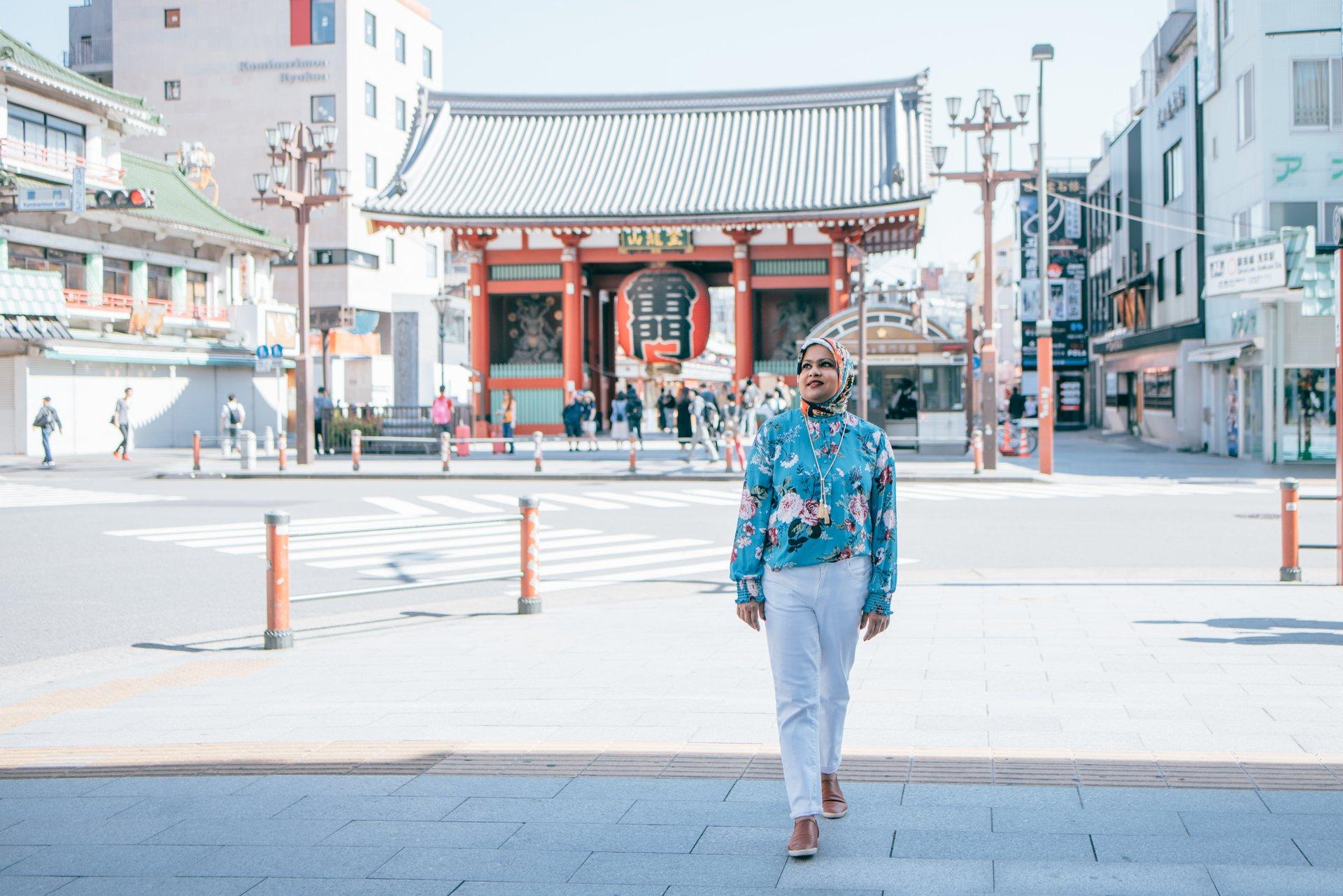 Tokyo-Japan-travel-story-Flytographer-19