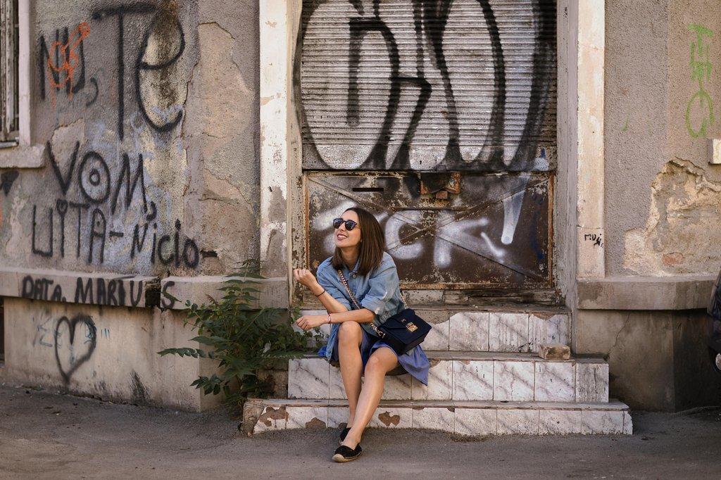 Madalina's Portfolio - Image 12