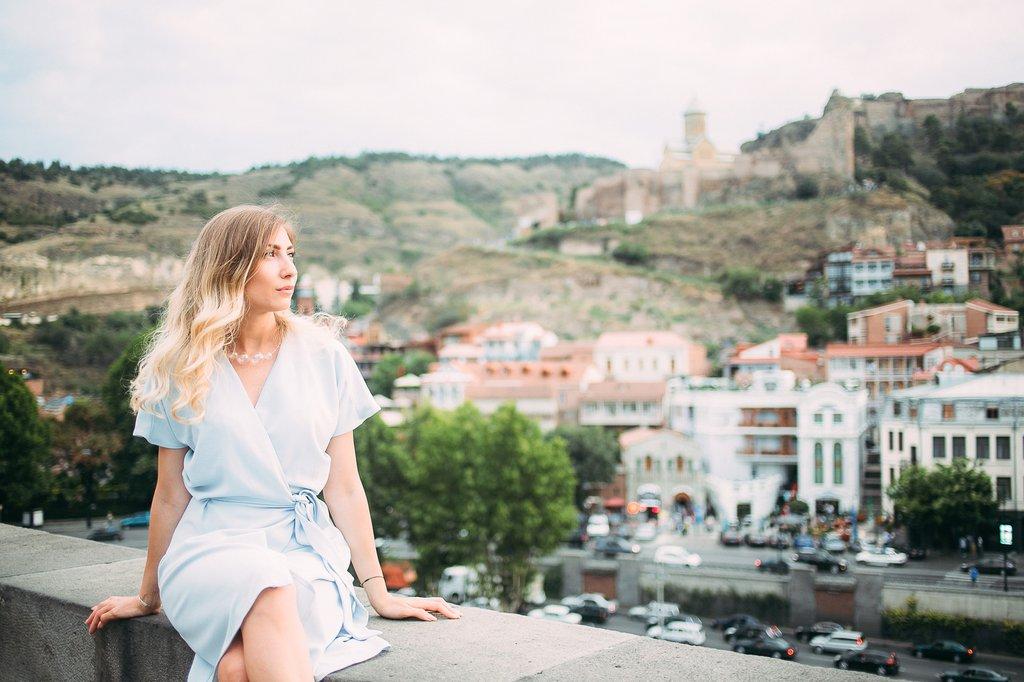 Anna's Portfolio - Image 3