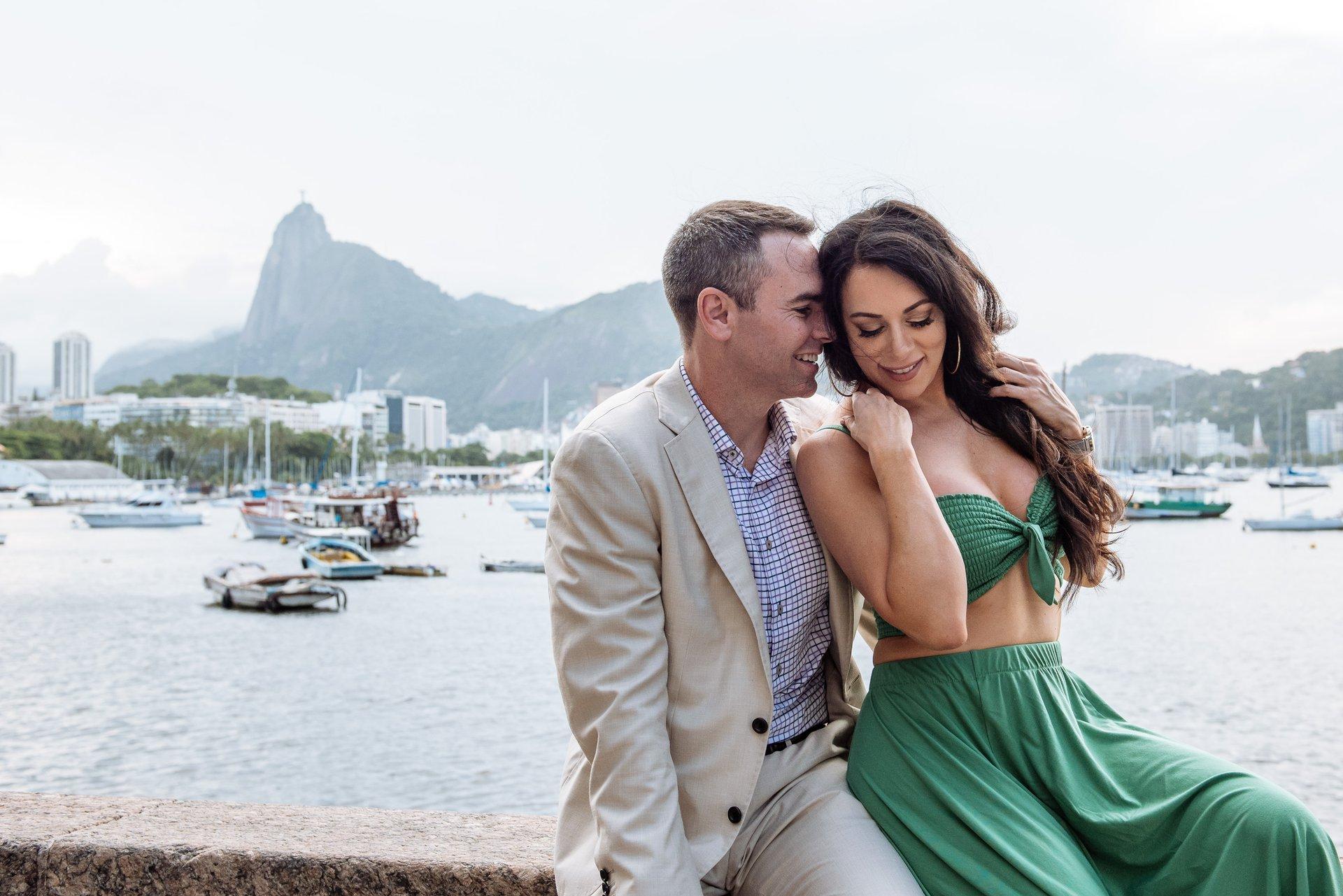 Rio de Janeiro-Brazil-travel-story-Flytographer-17