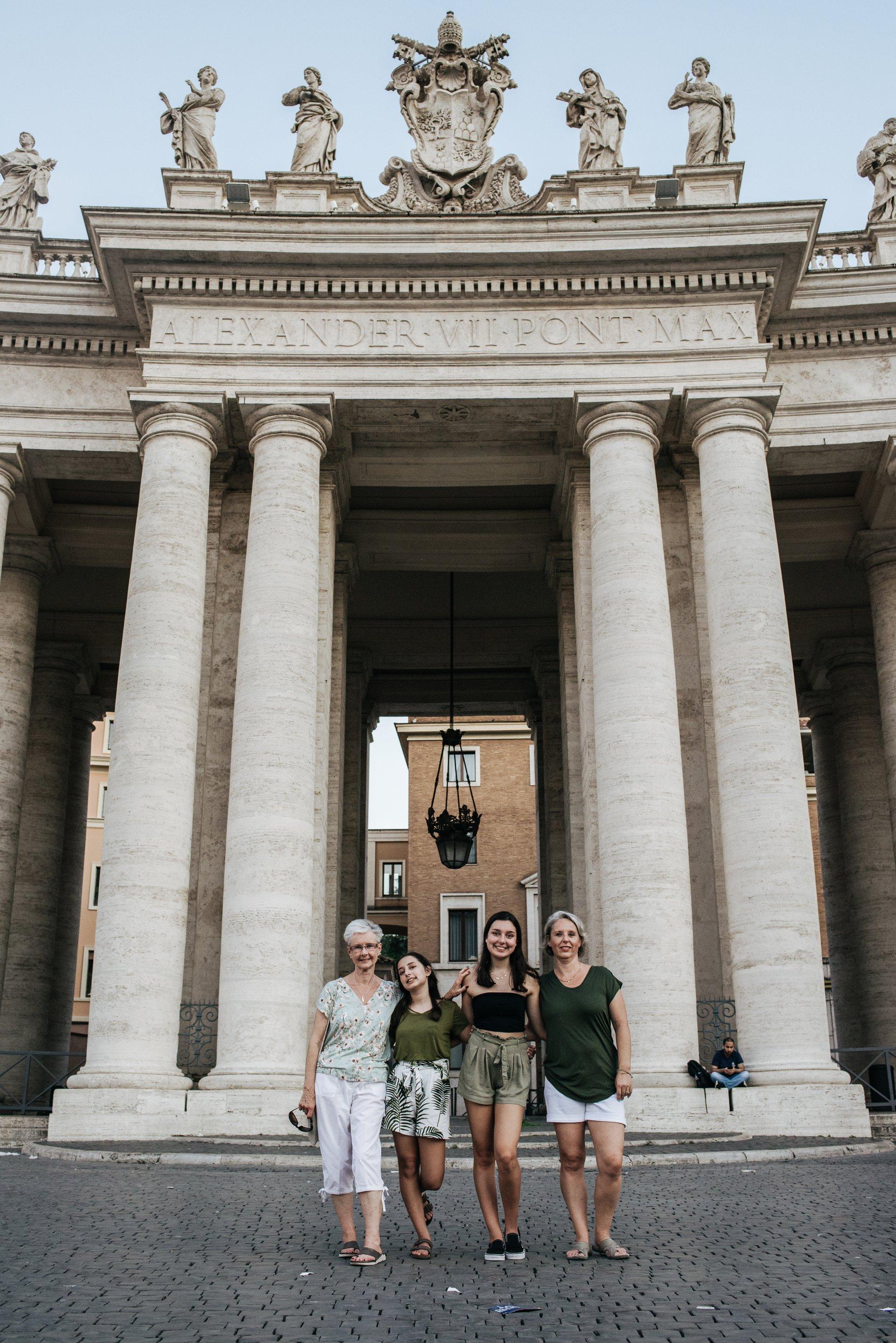 Rome-Italy-travel-story-Flytographer-6