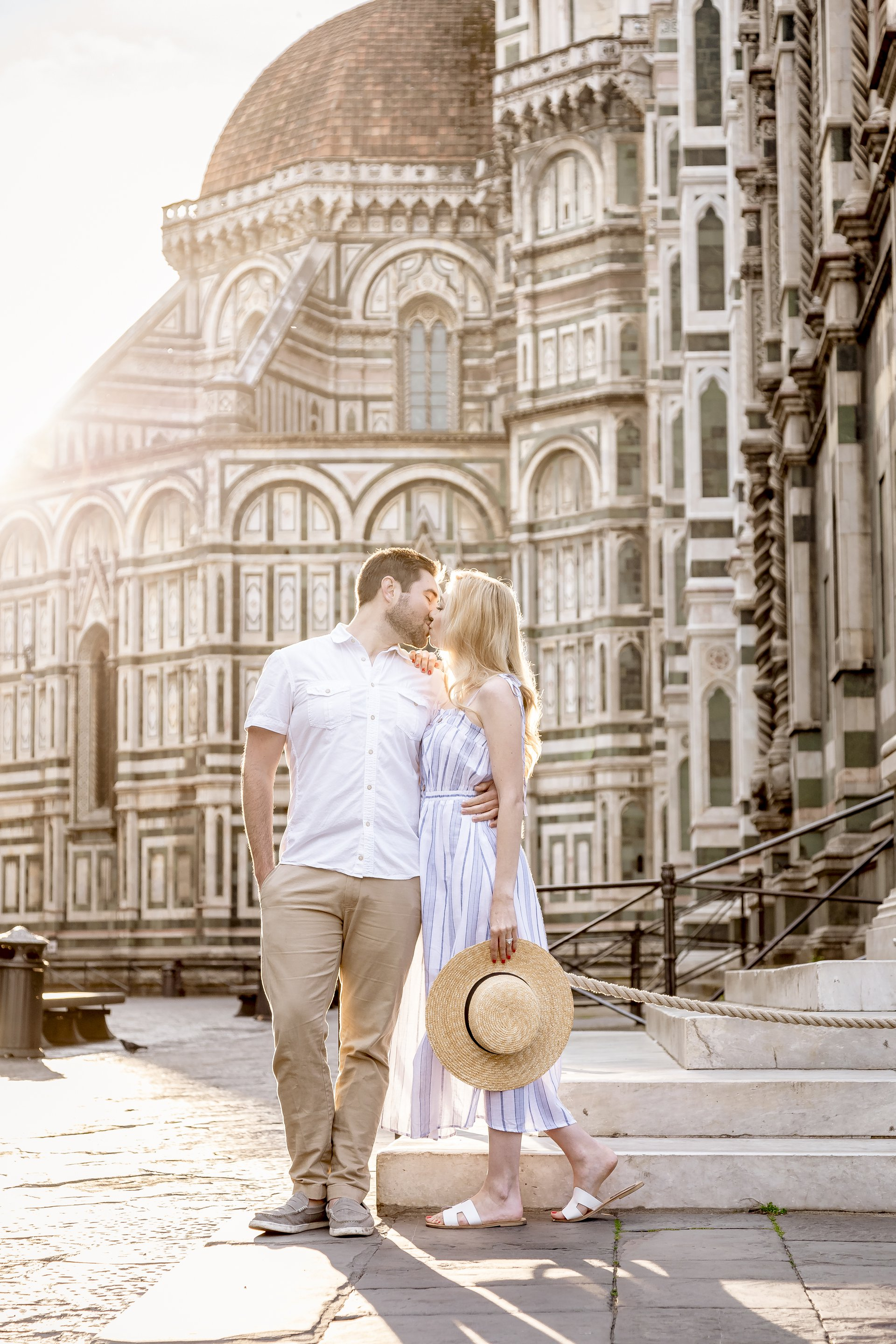 Florence-Italy-travel-story-Flytographer-12