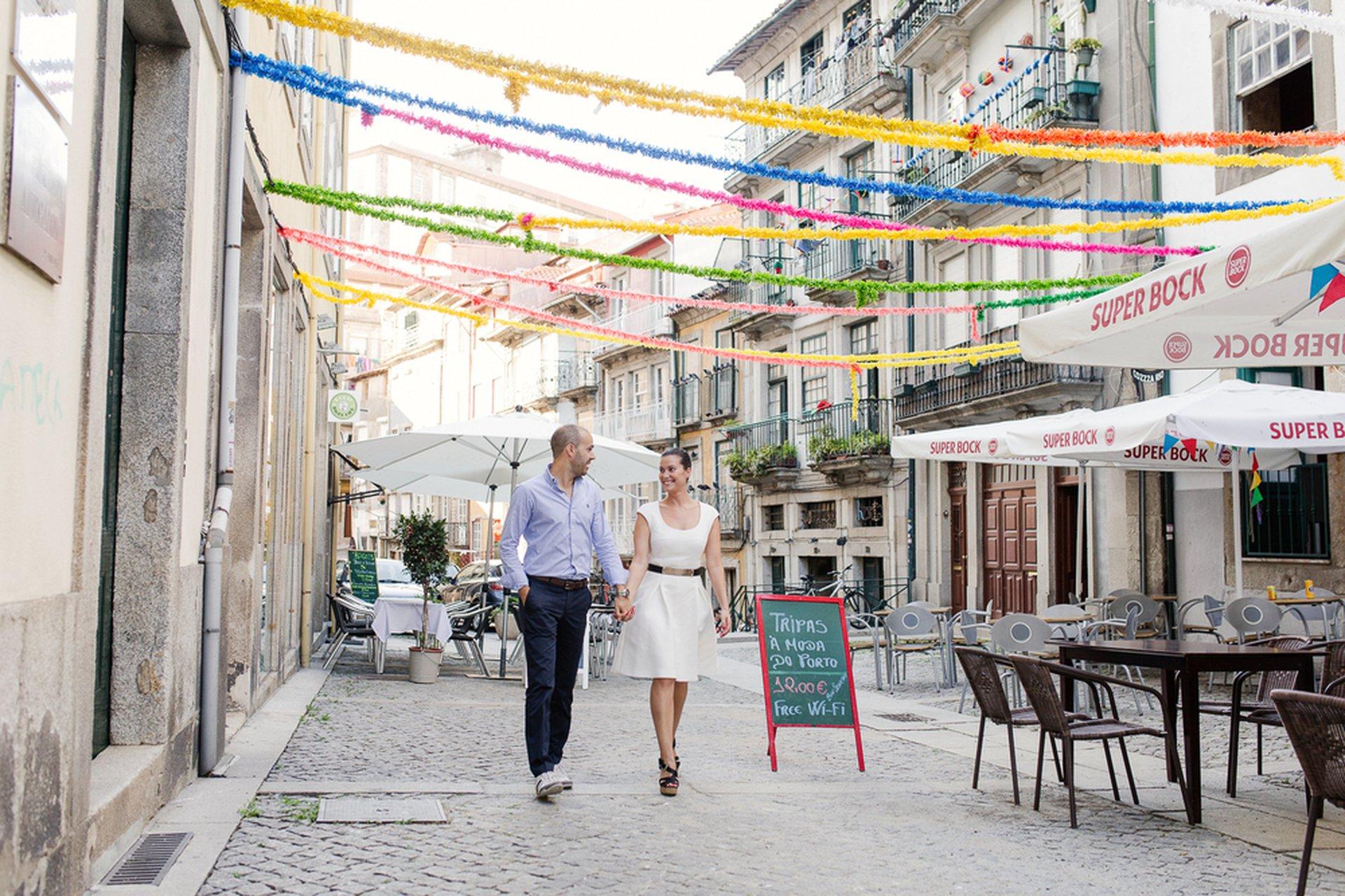 Luis and Marta's Portfolio - Image 9