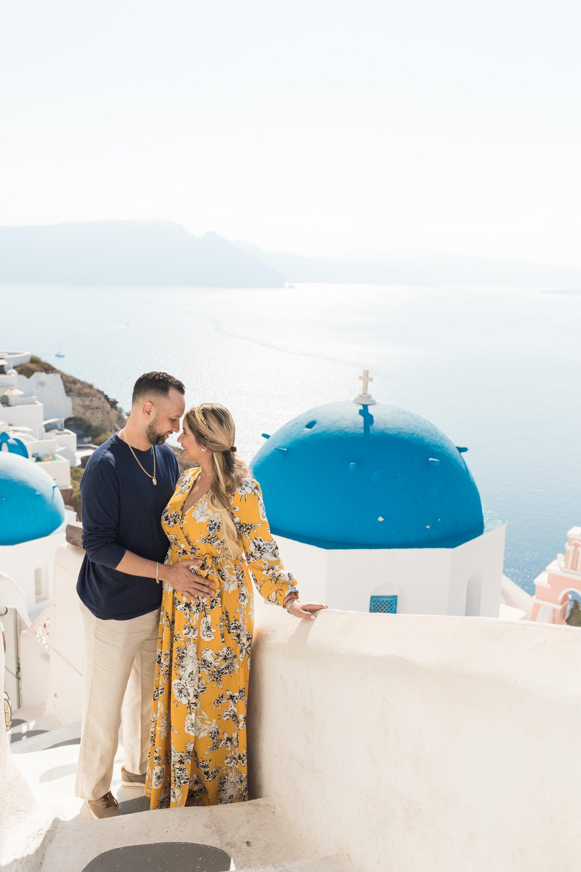 Santorini-Greece-travel-story-Flytographer-2