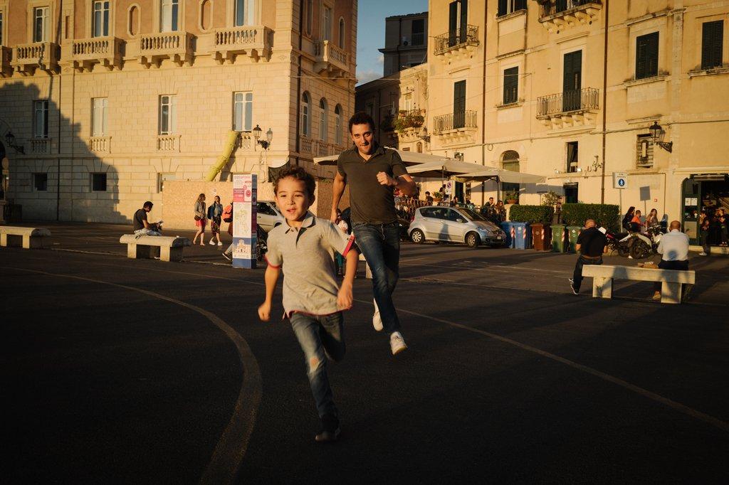 Giuseppe and Giuseppe's Portfolio - Image 11