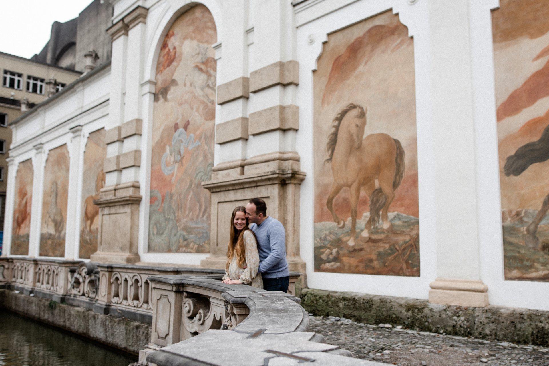 Salzburg-Austria-travel-story-Flytographer-5