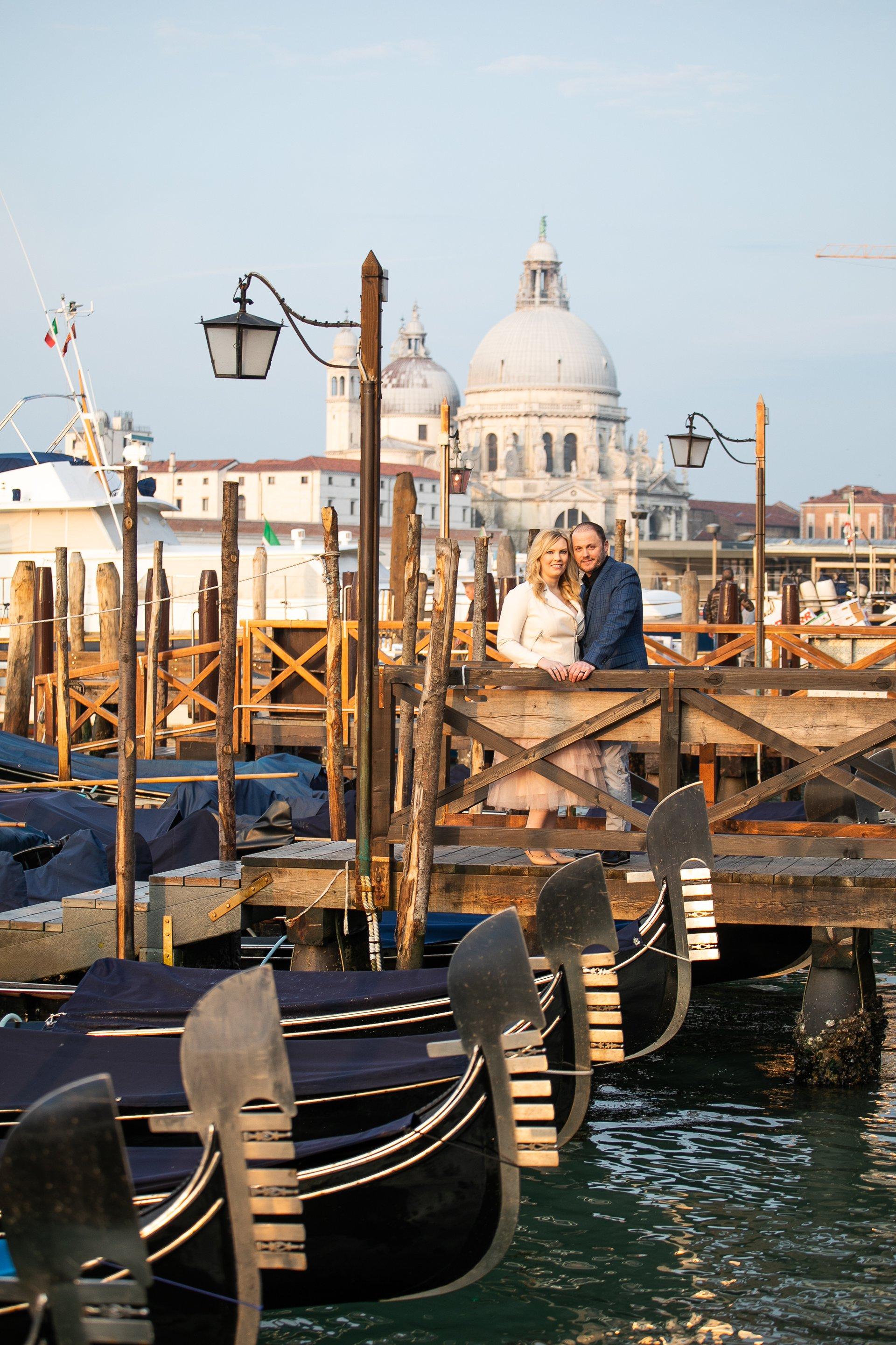 Venice-Italy-travel-story-Flytographer-23