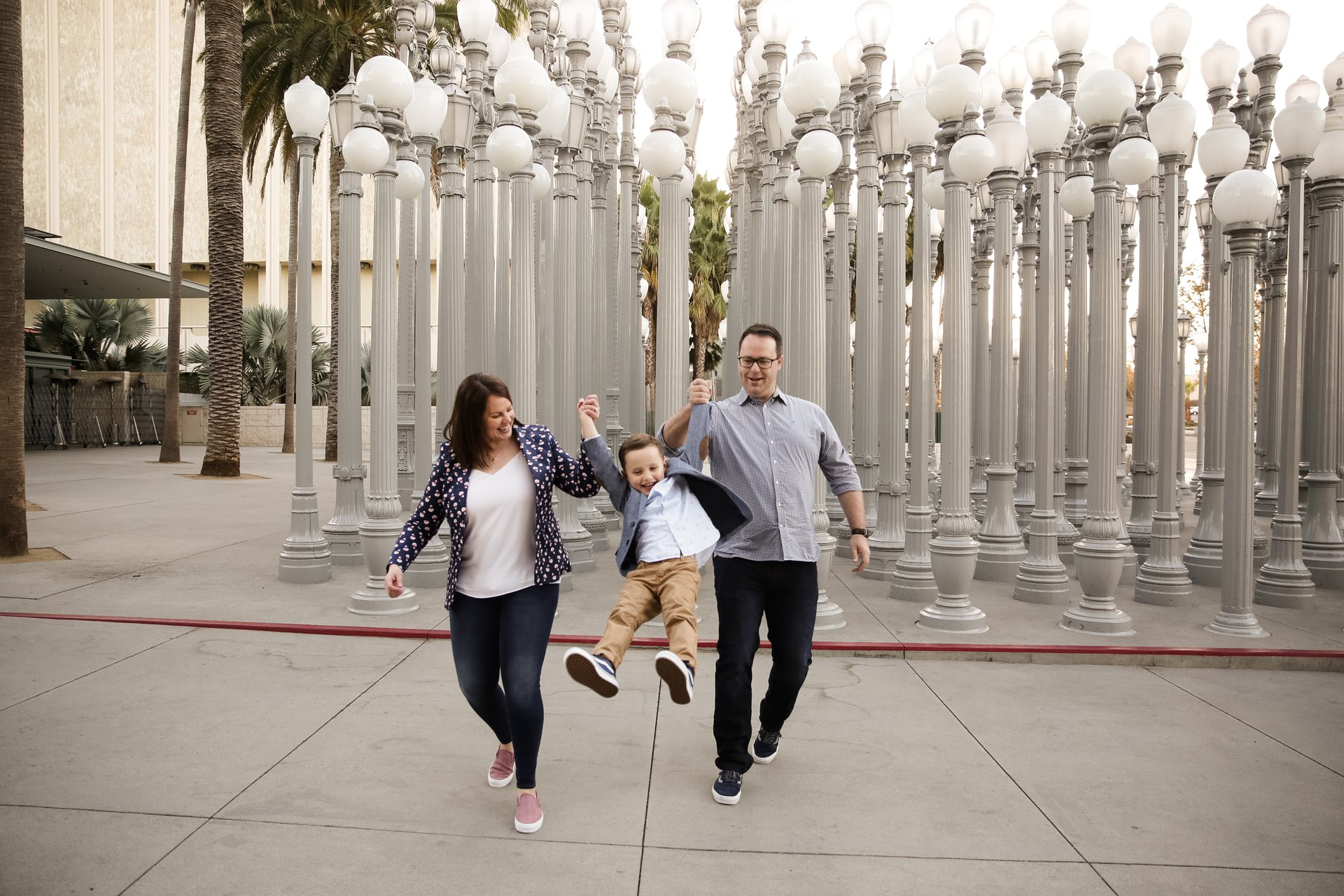 Los Angeles-United States-travel-story-Flytographer-11