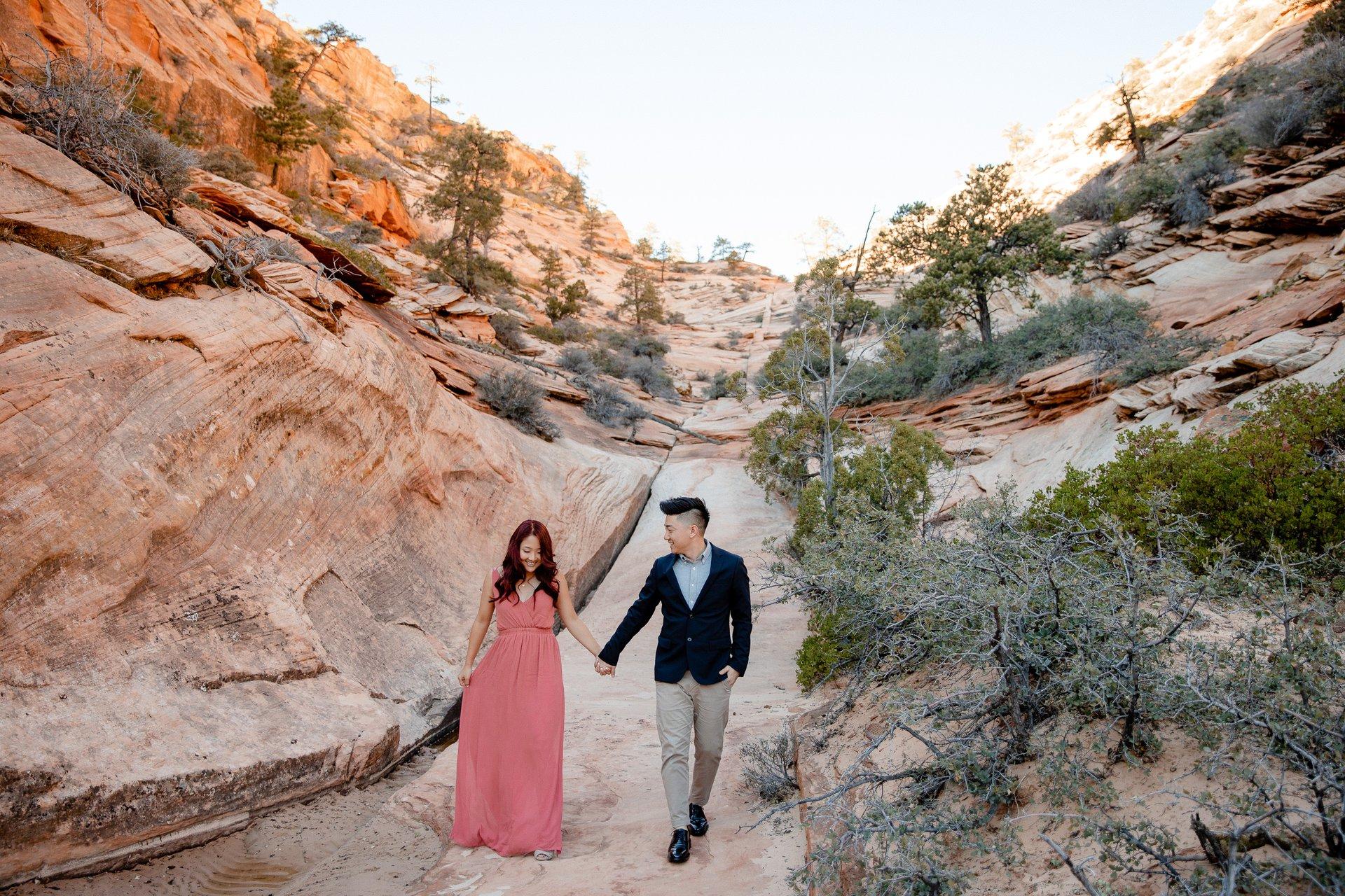 Kyle and Tori's Portfolio - Image 2