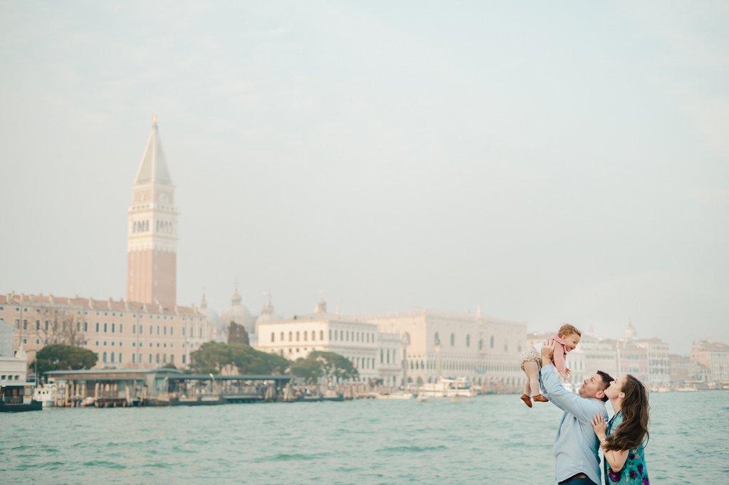 Ilaria and Andrea's Portfolio - Image 4