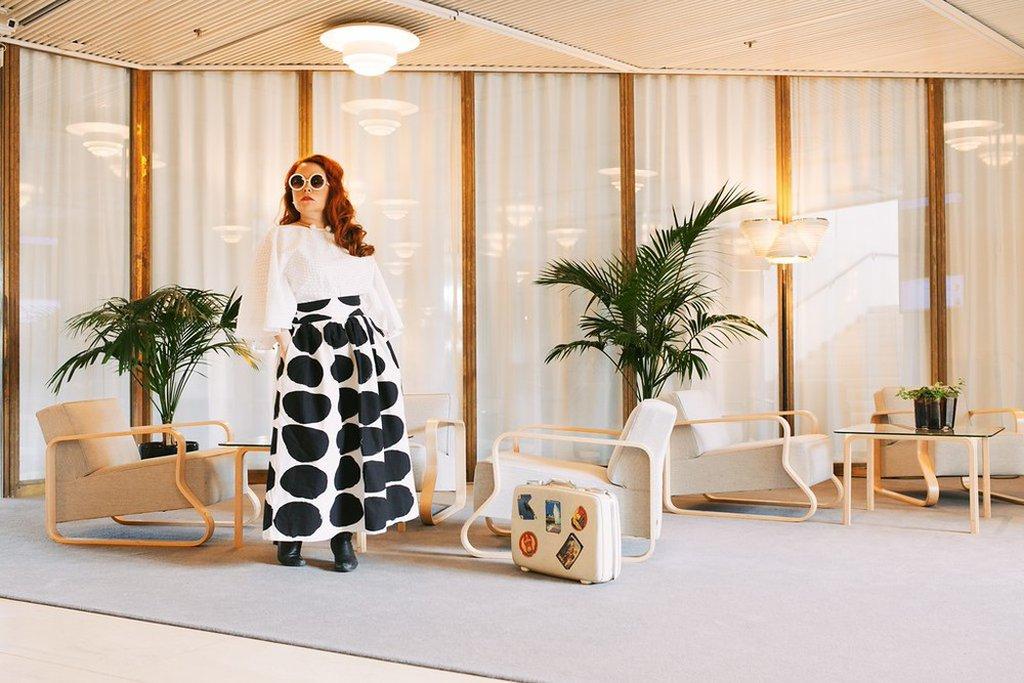 Karolina's Portfolio - Image 6