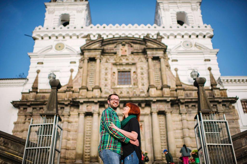 Juan Pablo's Portfolio - Image 5