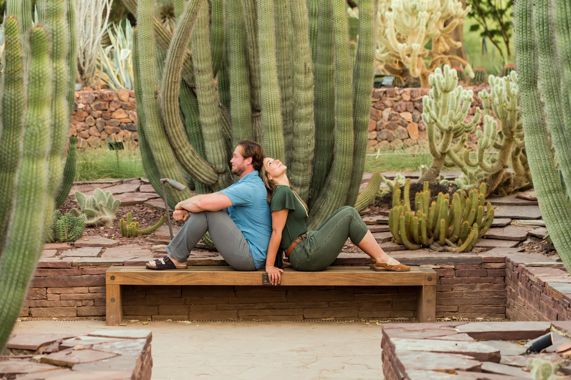 Scottsdale-United States-travel-story-Flytographer-4