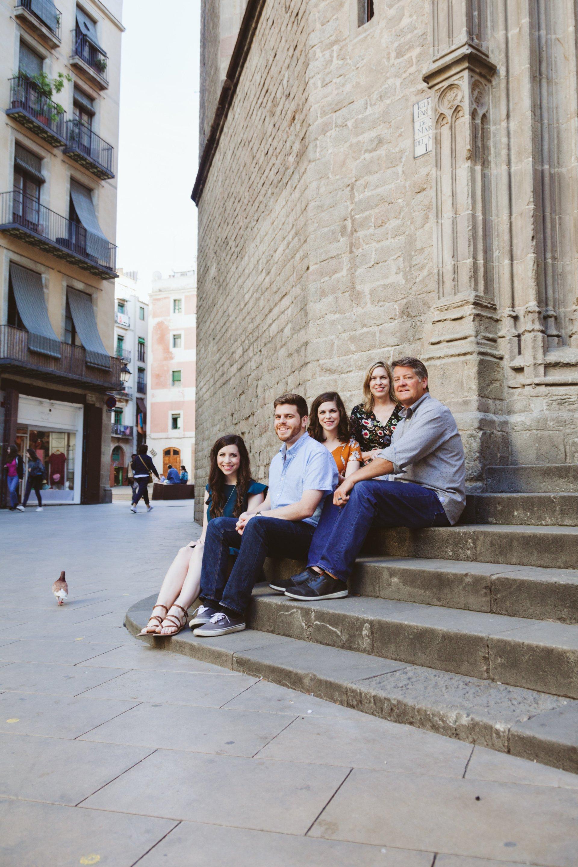 Barcelona-Spain-travel-story-Flytographer-11