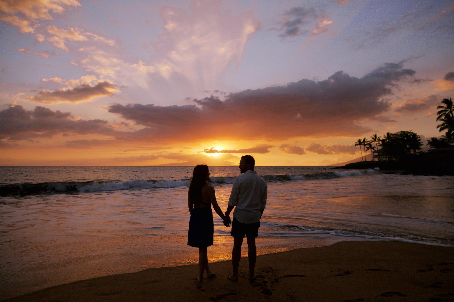 Maui-United States-travel-story-Flytographer-45