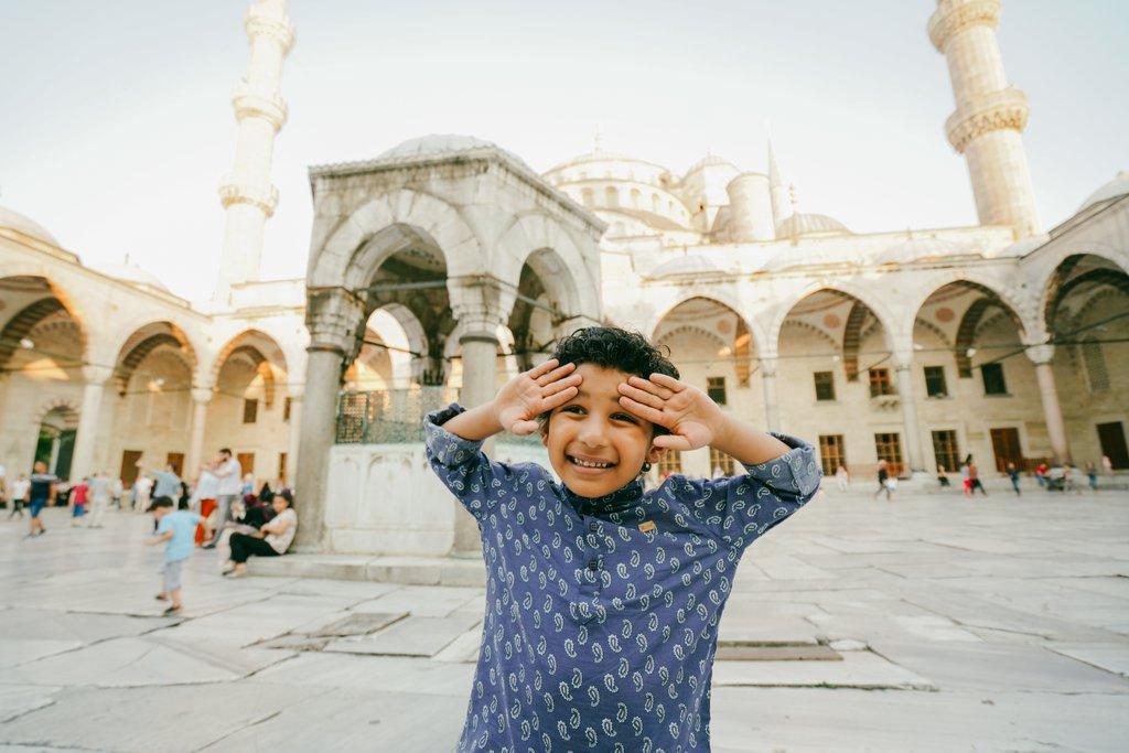 Murat G's Portfolio - Image 6