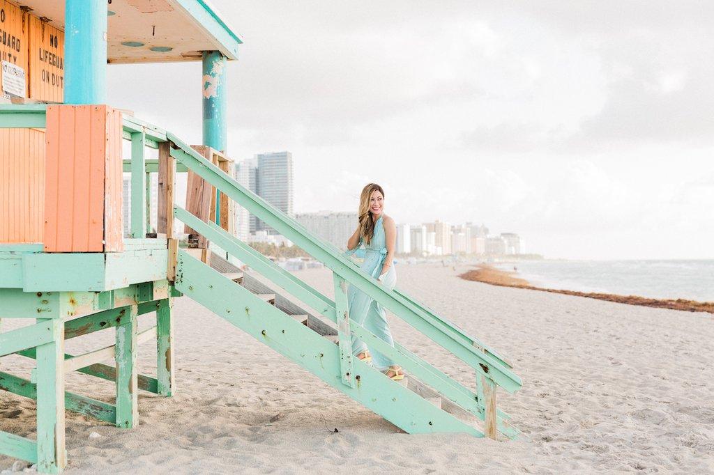 Kristina's Portfolio - Image 1